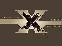 BIfudgeX.jpg Logos, Mac OS X