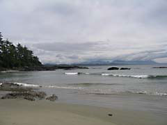 DSwestCoast.jpg Landscapes - Water pacific ocean photography beach sand coast surf