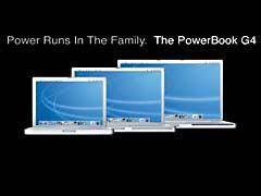 ESpowerBooks.jpg Apple - PowerBook G4 black albook aluminum powerbook g4