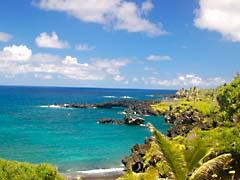 RAShonokalani.jpg Landscapes - Water pacific ocean hawai'i hawaiian islands photography blue tropical tropics