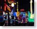 SSneonNight.jpg buildings Landscapes - Urban signs amusement park