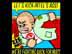 Sluggo.jpg Power Computing comics comic books comic strips print advertisement Art - Illustration