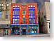 TBghostBusters.jpg Movies Holidays buildings halloween haunted house