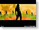 Tazl005Orange.jpg Art women woman female girls
