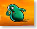 Tazl005illu.jpg Art - Illustration green orange