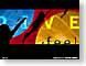 Tazl018Orange.jpg Art silhouettes