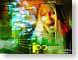 TazlWhatWillIdo.jpg Art face women woman female girls surrealism surrealist